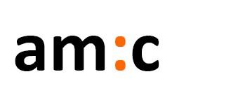 amc-mediendesign.de